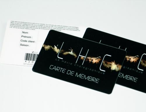 Le Havre Chorégraphique