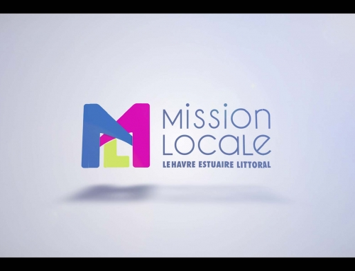 Mission Locale Le Havre