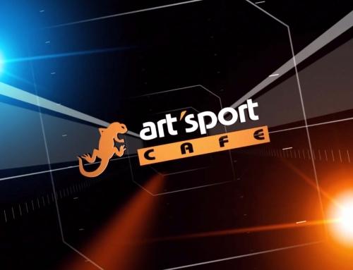 ART'SPORT CAFE