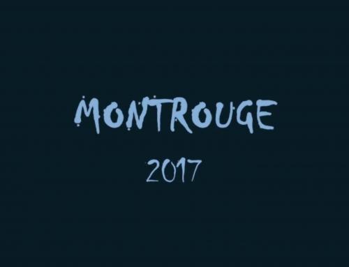 Ville de Montrouge